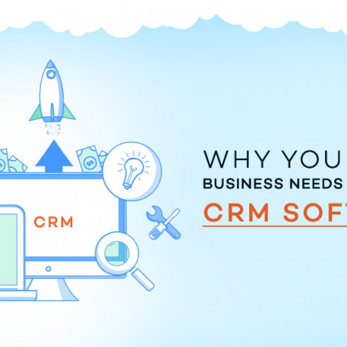 CRM-for-retail