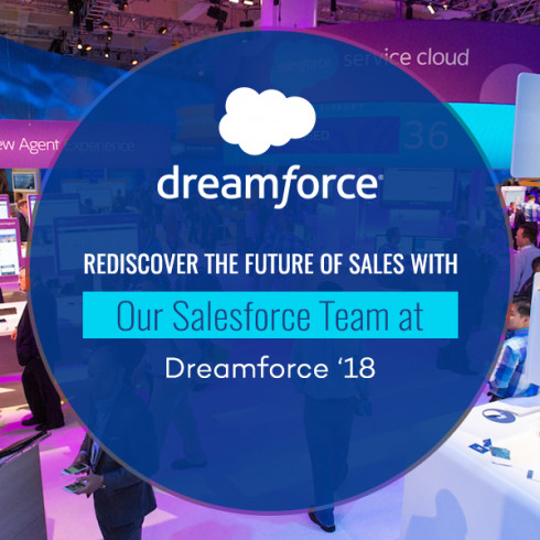 dreamforce-crmignity