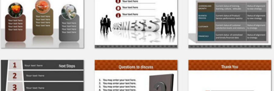business highlights encaptechno