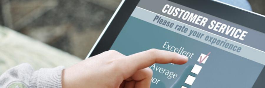 customer service encaptechno