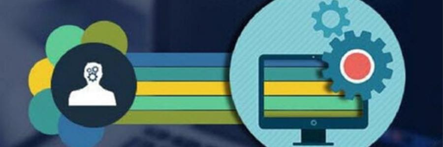customized software encaptechno