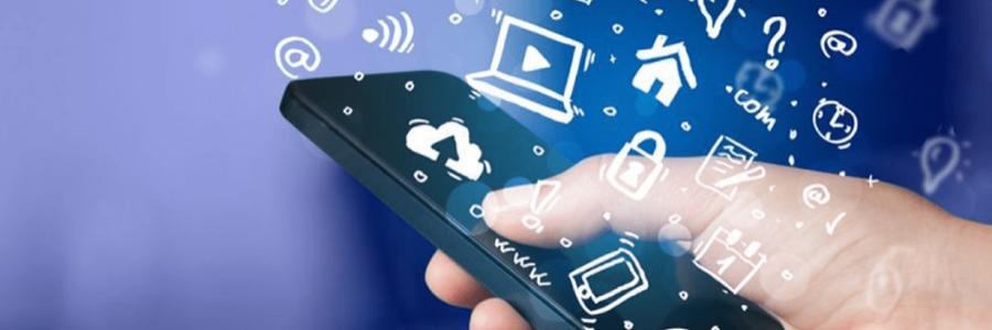mobile apps encaptechno